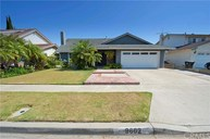 9602 Westwood Drive Westminster CA, 92683