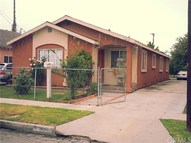 11609 Esther Street Lynwood CA, 90262