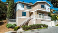 1835 Marion Drive Glendale CA, 91205