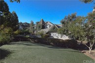 1148 Edinburgh Road San Dimas CA, 91773