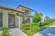 9868 Balboa Way Cypress CA, 90630