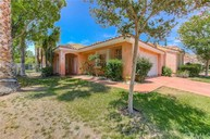 25801 Browning Place Stevenson Ranch CA, 91381