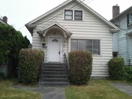 1526 25th Ave Seattle WA, 98122