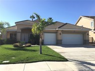 12913 Thornbury Eastvale CA, 92880