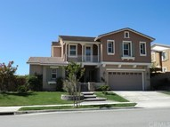 5238 Pewter Drive Rancho Cucamonga CA, 91739