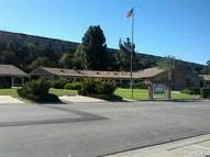 901 South 6th Avenue #205 Hacienda Heights CA, 91745