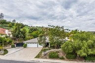 21239 Stonybrook Drive Walnut CA, 91789