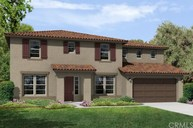 35838 Foxen Drive Murrieta CA, 92562