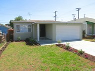 1122 East 87th Place Los Angeles CA, 90002