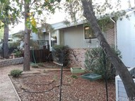 17355 Meadow View Drive Hidden Valley Lake CA, 95467