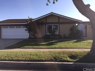11544 Jerry Street Cerritos CA, 90703