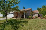 2889 Lovell Avenue Chico CA, 95973