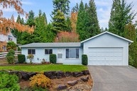 18216 145th Ct Ne Woodinville WA, 98072