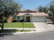 1124 Country Place Redlands CA, 92374