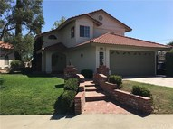 28165 Hot Springs Avenue Canyon Country CA, 91351