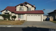 2857 East Black Horse Drive Ontario CA, 91761