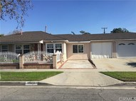 11602 Bombardier Avenue Norwalk CA, 90650
