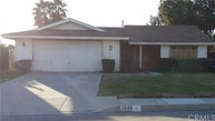 1648 North Pennsylvania Avenue San Bernardino CA, 92411