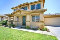 30 Cold Spring Avenue Beaumont CA, 92223