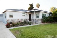 6827 Duchess Drive Whittier CA, 90606