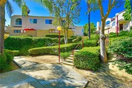 13133 Le Parc #202 Chino Hills CA, 91709