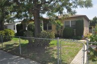 6734 Ensign Avenue North Hollywood CA, 91606