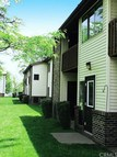 200 Meadow Lane Constantine MI, 49042