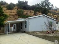 512 South Lebec CA, 93243