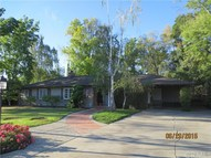 1070 French Willows CA, 95988