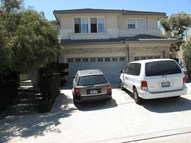 20364 Androwe Lane Porter Ranch CA, 91326