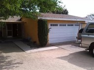 16464 Orange Street Hesperia CA, 92345