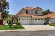 10711 Mendoza Road Moreno Valley CA, 92557