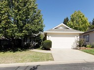 605 Swanee River Place Paradise CA, 95969