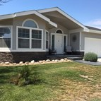 20088 Canyon View Drive Canyon Country CA, 91351