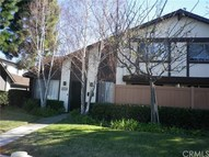 22930 South Vermont Avenue Torrance CA, 90502