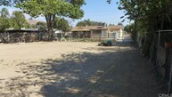 1191 5th Street Norco CA, 92860
