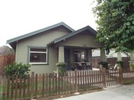 2720 East 6th Street Long Beach CA, 90814