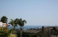 33751 Castano Drive Dana Point CA, 92629