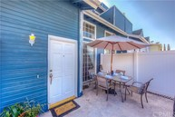 219 S Redwood Avenue #5f Brea CA, 92821