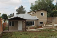 460 West D Street Colton CA, 92324