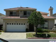 13970 Mountain View Place Sylmar CA, 91342