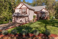 4904 Chateau Way Forest Ranch CA, 95942
