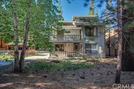 41648 Mcwhinney Lane Big Bear Lake CA, 92315