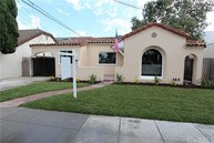 322 West 25th Street Long Beach CA, 90806