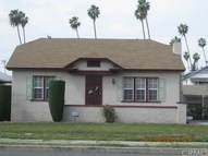 4211 Arlington Los Angeles CA, 90008