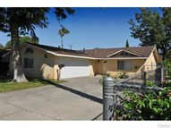 4615 Central Avenue Riverside CA, 92506