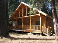 40 Chiquito Creek North Fork CA, 93643