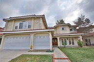 17012 New Pine Drive Hacienda Heights CA, 91745