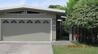 2550 Mardell Way Mountain View CA, 94043