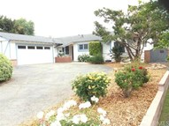 1530 Finecroft Drive Claremont CA, 91711